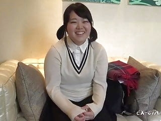 asian amateur Japanese Chubby Grl Yui