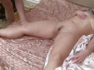 mature amateur Mature and young cock 68