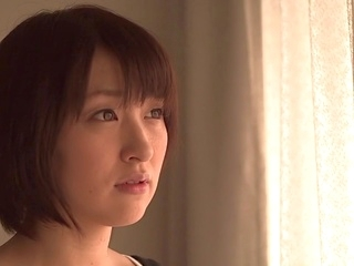 cuckold cunnilingus Crazy Japanese model Yukiko Suo in Best cuckold, fingering JAV clip