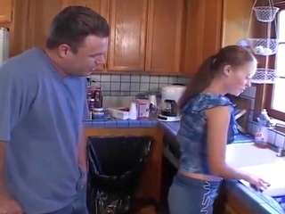wife anal Housewife cheating with her husbands friend
