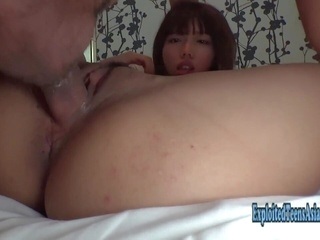 asian amateur Jav Amateur Majiro Fucks Uncensored Slender Babe Gets Spooned Deep In Her Pussy