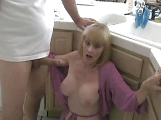 milf mature mskyy taboo first encounter