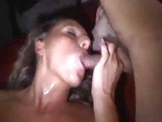 creampie group sex Hot German Creampie Gangbang in Cinema