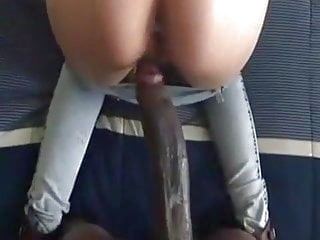 hardcore amateur OMG! Fucking So Good! 12'inch Monster!!