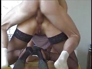 pov anal French POV milf anal extra and french guy