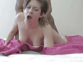 blowjob amateur CastingCouch-HD.com - Vanessa