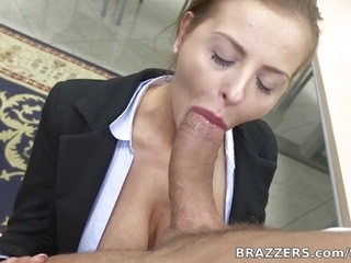 brunette big tits Big Tits at School: An Italian Anatomy Lesson