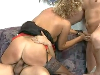 german amateur German amateur part #2 full movie