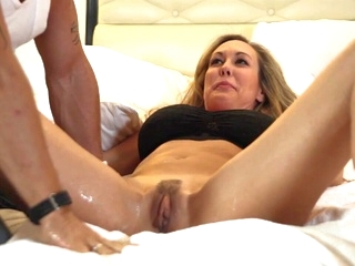 close-up big tits Brandi Love - Squirt